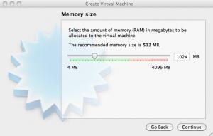 virtualbox-ubuntu-002
