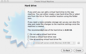 virtualbox-ubuntu-003