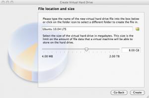 virtualbox-ubuntu-006