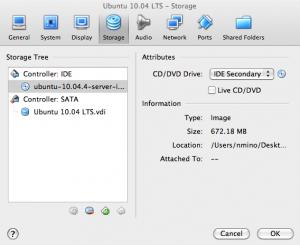 virtualbox-ubuntu-008