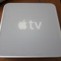 1st Gen Apple TV as OpenELEC XBMC Hub with Broadcom BCM970015 Crystal HD Decoder