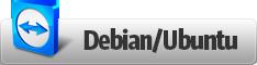 Remote-Access-Debian