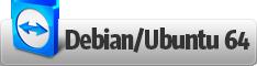 Remote-Access-Debian64