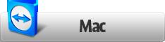 Remote-Access-Mac