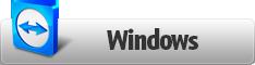 Remote-Access-Windows