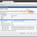 How To Setup An Headless Ubuntu 12.04 VirtualBox Host With PHPvirtualbox