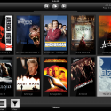 Install XBMC On iPad/iPhone/iPod