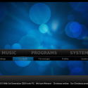 Share XBMC Library via UPnP – AppleTV 1G with OpenELEC