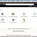 Install Webmin 1.630 on Ubuntu 13.04/13.10 Server