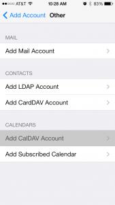 Zimbra-Calendar-iPhone-CalDAV-002