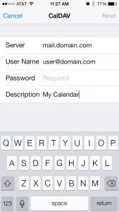 Zimbra-Calendar-iPhone-CalDAV-003