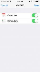 Zimbra-Calendar-iPhone-CalDAV-004
