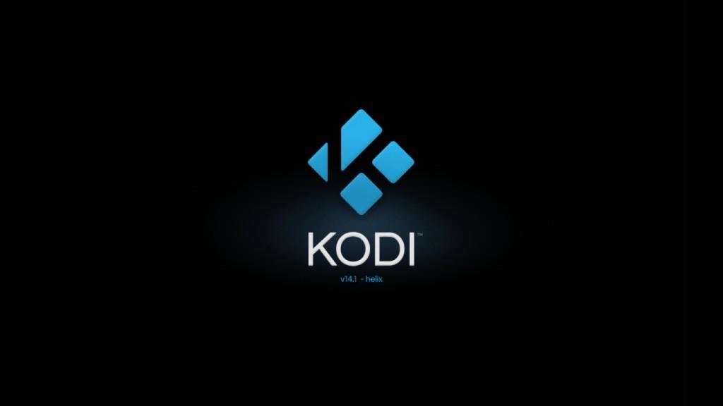 Install-1Channel-KODI-XBMC-001