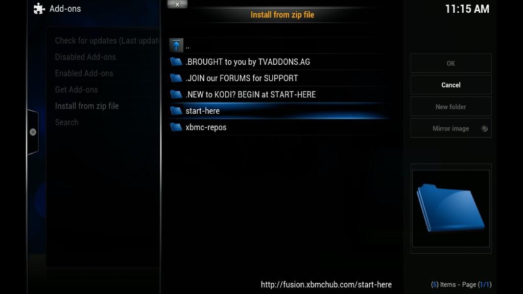 Install-1Channel-KODI-XBMC-007