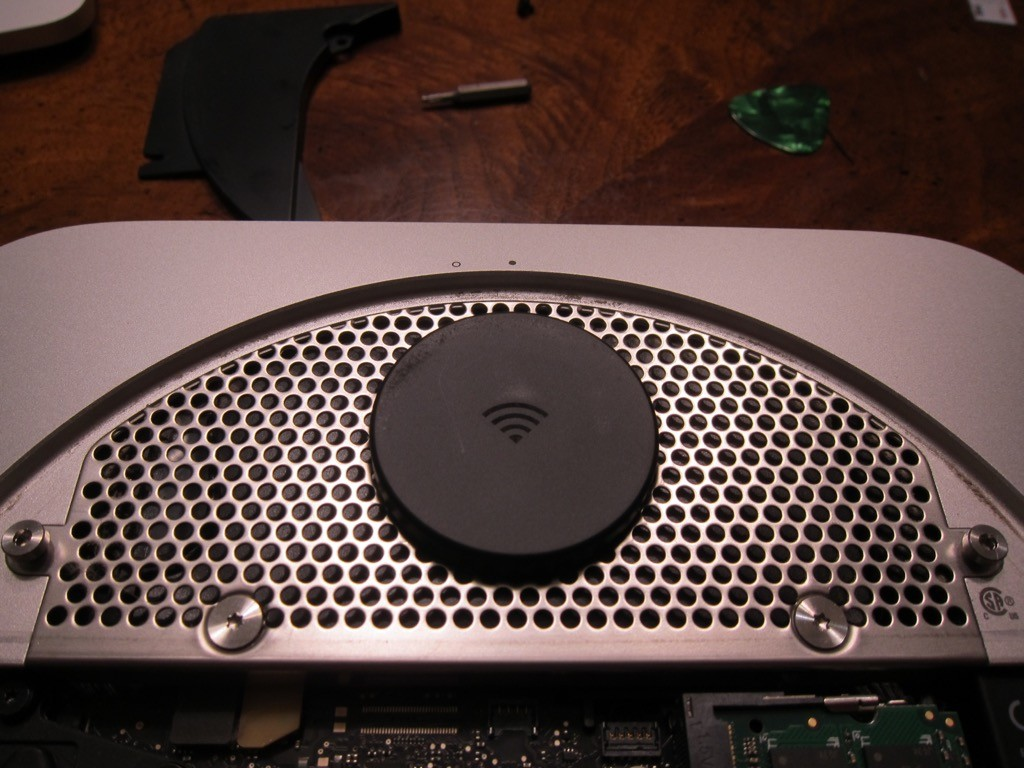 mac-mini-vmware-server-009