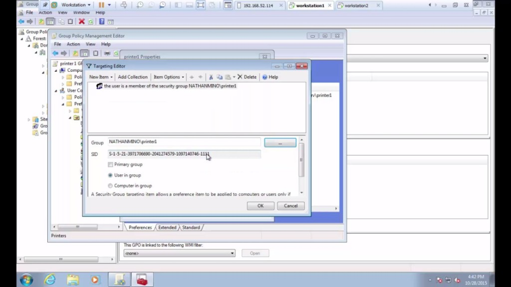 deploy-printers-active-directory-group-policy-objects-GPO-022