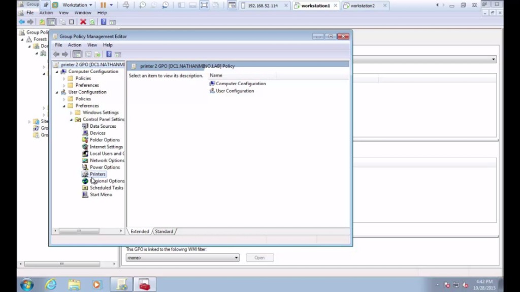 deploy-printers-active-directory-group-policy-objects-GPO-024