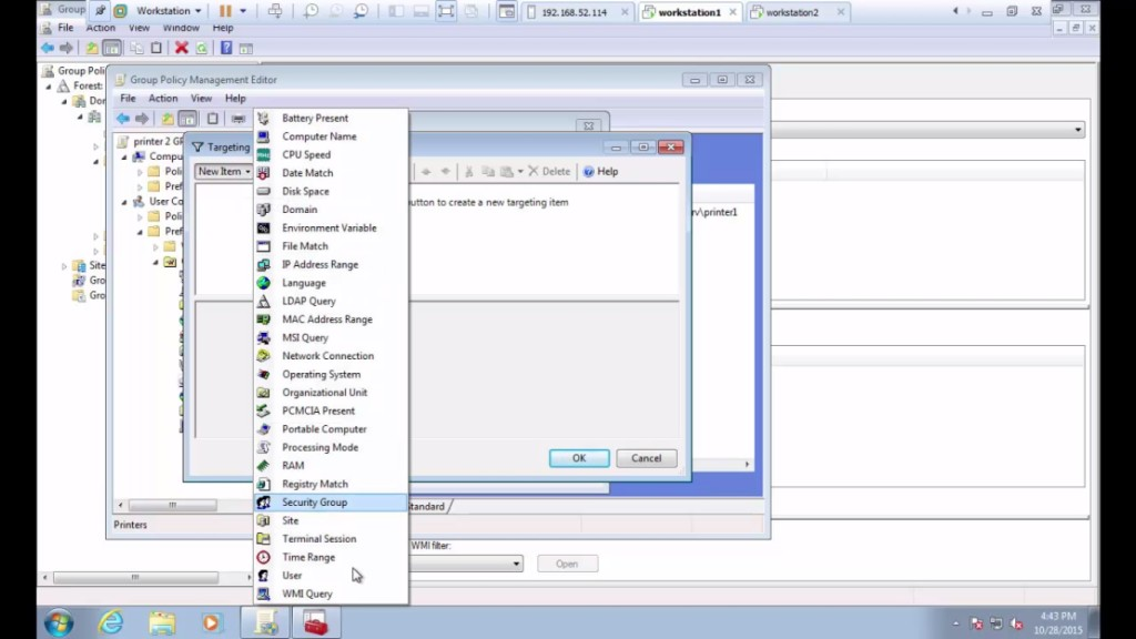 deploy-printers-active-directory-group-policy-objects-GPO-027
