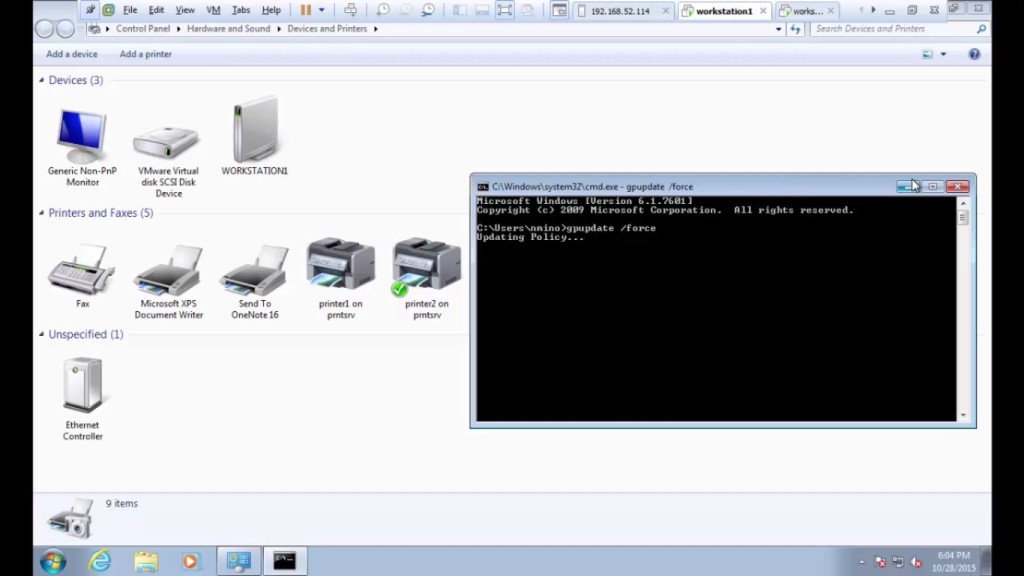deploy-printers-active-directory-group-policy-objects-GPO-037