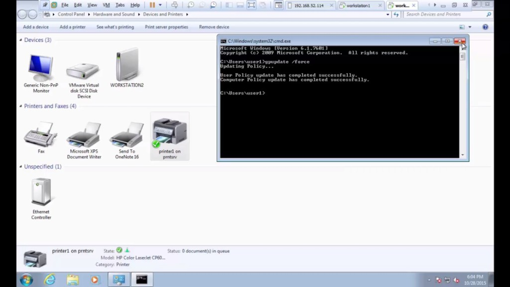 deploy-printers-active-directory-group-policy-objects-GPO-039