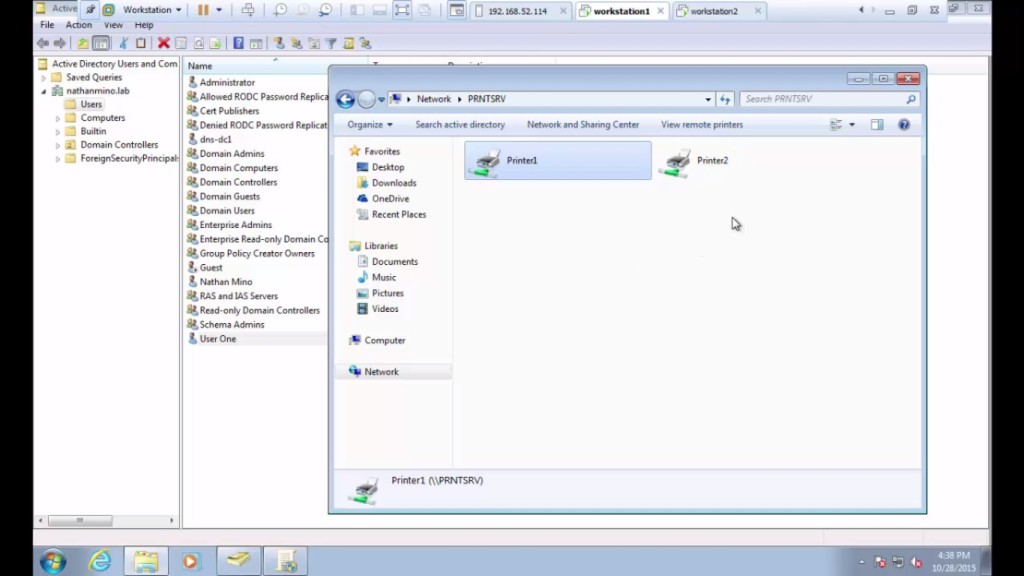 deploy-printers-active-directory-group-policy-objects-GPO-001