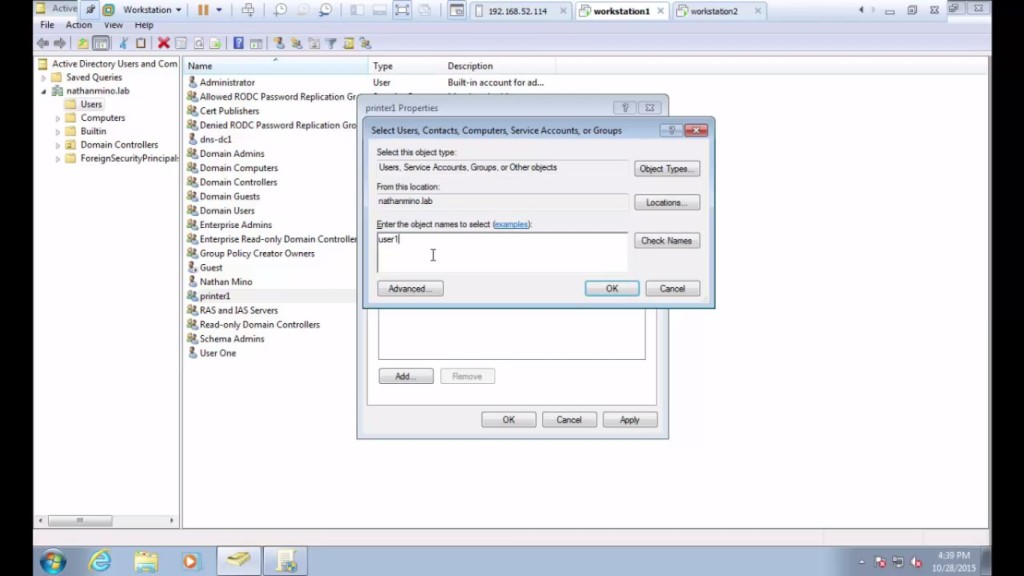 deploy-printers-active-directory-group-policy-objects-GPO-005