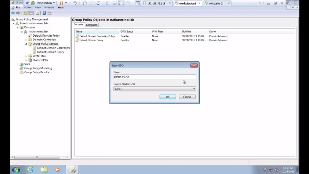 deploy-printers-active-directory-group-policy-objects-GPO-012